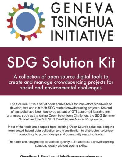SDGToolkit_Flyer
